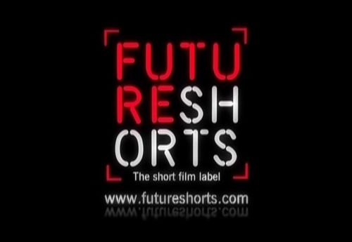 The best of FUTURE SHORTS на Доброфесте